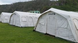 full_UNICEF_tents_take_the_place_of_classrooms_at_the_Nakodu_Mudu_Primary_School_on_Fiji's_Koro_Island